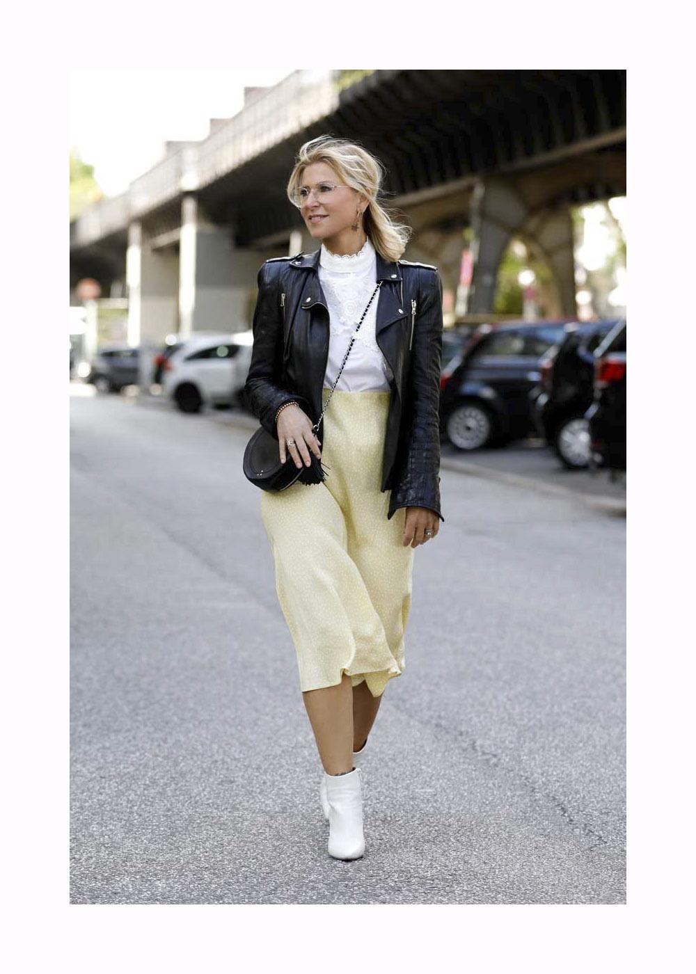 Street Style mit Carina Grendel – Hamburg