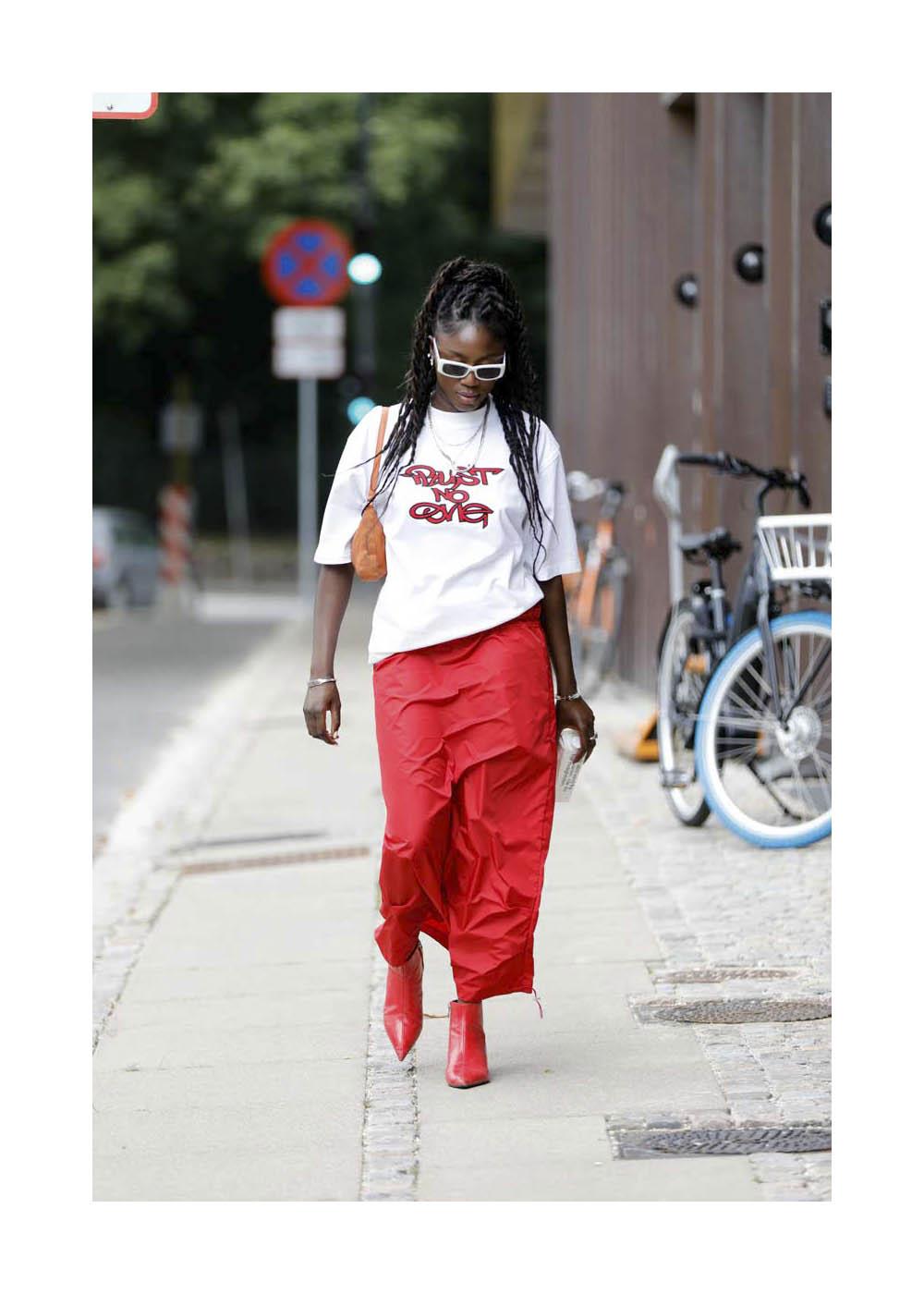 Fashion Week Copenhagen_95A6537